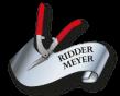 Logo Ridder Meyer Zinkwerken